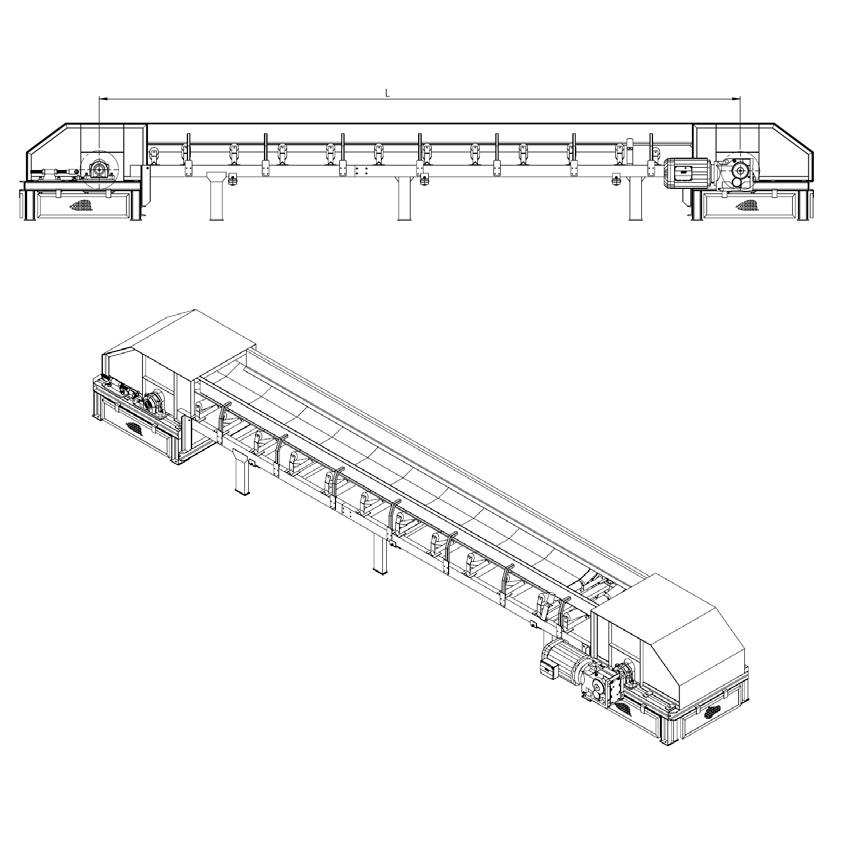 bandf rderer tpt station r trans project. Black Bedroom Furniture Sets. Home Design Ideas