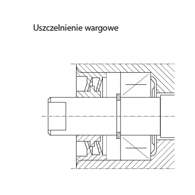 tech_rodz_uszcz_wargowe