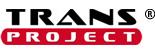 Trans Project
