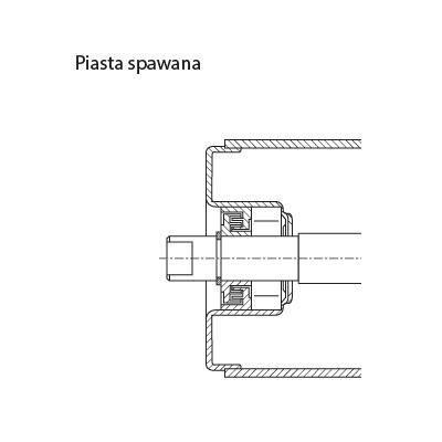 tech_piasta_spawana